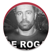 Joe Rogan TV