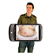 Funny Naked Scanner Free