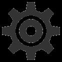 X-Kernel Configurator icon