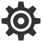 X-Kernel Configurator