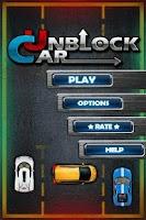 Screenshot of Unblock Car