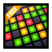 LaunchPad Mix