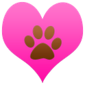 HeartsDelight Theme icon
