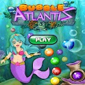 Bubble Atlantis