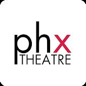 Phx Theatre