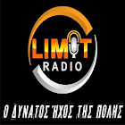 Limit Radio icon