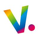 Voyages-sncf.com v4.0