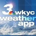 WKYC Weather icon