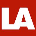 LadyArse logo
