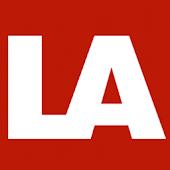 LadyArse