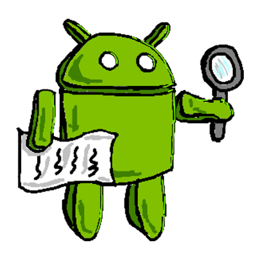 我的程序列表 (付费版) 生產應用 App LOGO-APP試玩