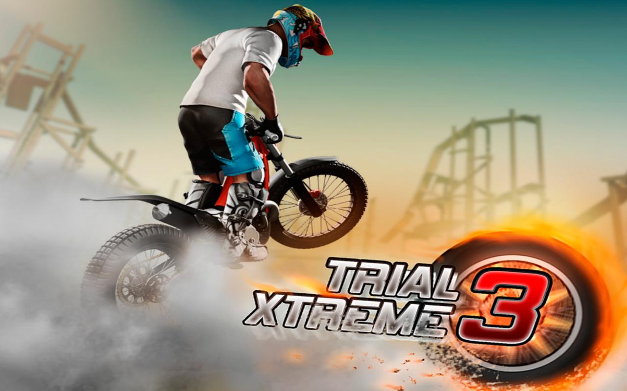 Trial Xtreme 3 v6.2 [Mod Dinero] [Apk+Data] [Android] [Zippyshare] I_36nQoiIhzoF_9QSfUMisylPdWjGzABicrkQiNRzx7qiDJyH70J2dMxZa5AZWc-hT4=h900