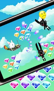 Lulu in the Sky- screenshot thumbnail