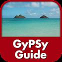 Oahu Full Island GyPSy Tour icon