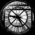 Musea Parijs (nl) icon