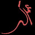 عمرك بالعربي icon