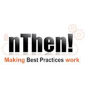 Best Practice Exam Trainer