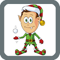Santa's Helper icon