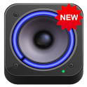 Easy music download icon