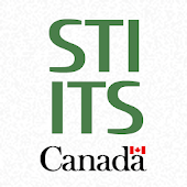 CDN STI Guidelines