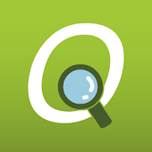 Article Search Qross