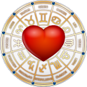 Любовный гороскоп icon