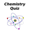 Chemistry Quiz icon