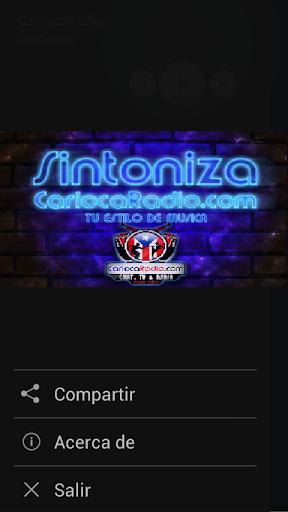 CariocaRadio