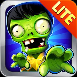 Zombie Defense: Smash&Crash LT for PC and MAC