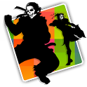 Color Fight icon