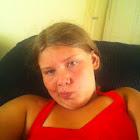 Rachel27
