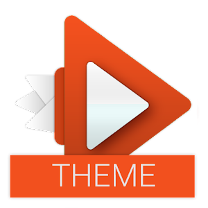 how to change weather info on android media player