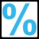 Credit Calculator icon