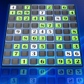 Amrs Sudoku Free