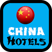 China Hotels Booking