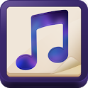 LyricsFinder-hot lyrics icon