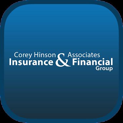 download hinson insurance apk 1