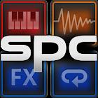 SPC - Music Drum Pad icon