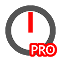 Resource Monitor Mini Pro logo