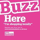 BB Buzz Offers