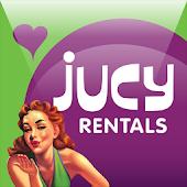 JUCY Travel
