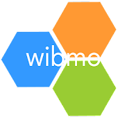 Wibmo Wallet