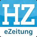 Halterner Zeitung eZeitung icon