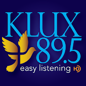 "KLUX 89.5HD – ""Good Company"""
