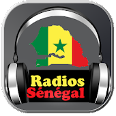 Radio Live Senegal
