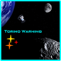Torino Warning icon