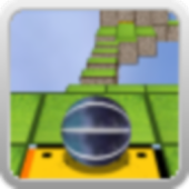 APK App The Rolling Bug for iOS