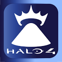 Halo 4: King of the Hill icon