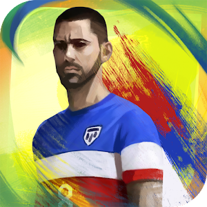 Road to Brazil for PC and MAC