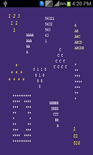 Codes postaux France|不限時間玩生產應用App-APP試玩